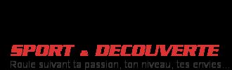 VTT Sport Découverte