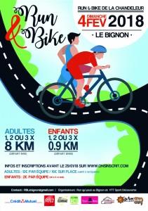 run-and-bike-affiche2018-A5